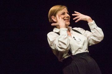Schegge_Maria-Cassi_Teatro-Franco-Parenti