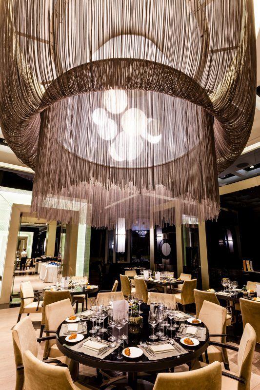 Scuola di cucina all 39 excelsior hotel gallia di milano - Scuola di cucina milano ...