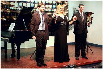 Trio-Morgen_Spazio-Teatro-89