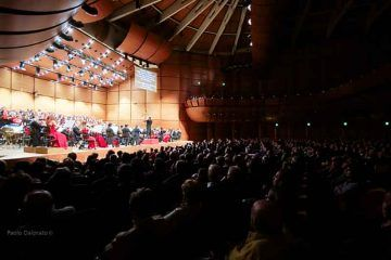 Orchestra-laVerdi_Auditorium-di-Milano_photo_Paolo-Dalprato