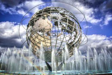 Flushing_Meadows_Unisphere_By-Ps2avery-(Own-work)-[CC-BY-SA-4.0],-via-Wikimedia-Commons