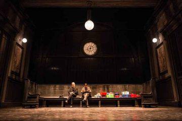 Gabriele-Lavia_Uomo-dal-fiore-in-bocca_Teatro-Franco-Parenti