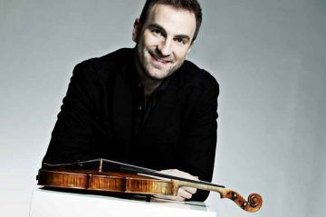 Stefan-Milenkovich_Orchestra-Sinfonica-Giuseppe-Verdi