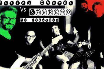Missing-Chords-vs-Sanremo_Salumeria-della-Musica