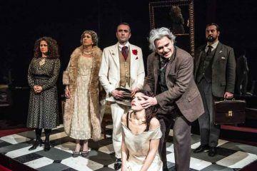 Teatro-Franco-Parenti_Berretto_Arnone_Pace_Di_Bella_Malosti_Giangrasso_Caronia_ph_Le_Pera