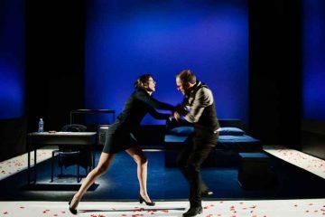 Teatro-Franco-Parenti_Some-Girl(s)_Gabriele-Russo_Roberta-Spagnuolo_@michelapalermo