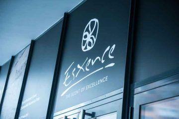 Esxence-2017_01