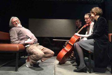 Teatro-Out-Off_Gli-amori-difficili-da-sx--Gigio-Alberti,-Nicola-Ciammarughi,-Gemma-Pedrini,-Monica-Bonomi