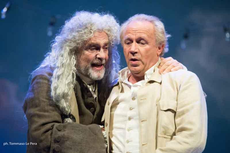 Il-bugiardo-Teatro-Carcano_photo-by_Tommaso-Le-Pera_01