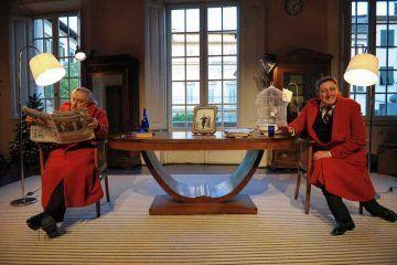 L'apparenza-inganna-Teatro-Franco-Parenti