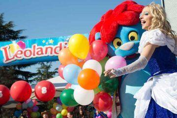 Leolandia-parco-divertimenti