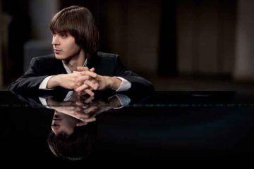 Orchestra-laVerdi_Philipp-Kopachevsky--c-yanis-gusak-7-