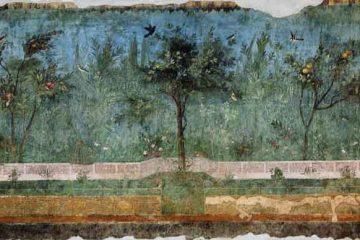 Rom-Villa-Livia_Di-sconosciuto-[Public-domain],-attraverso-Wikimedia-Commons