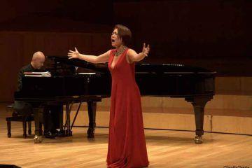 Spazio Teatro-89_Madama-Butterfly_Yim-Kyoung