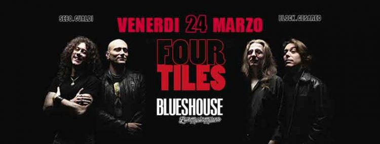 Four-Tiles_Blues-House-Milano