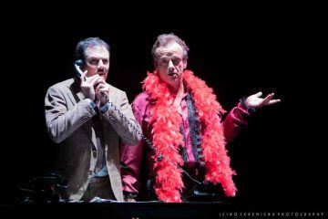 Serial-killer-per-signora_Teatro-Manzoni_Gianluca-Guidi_Giampiero-Ingrassia_by-Igino-Ceremigna-Photography