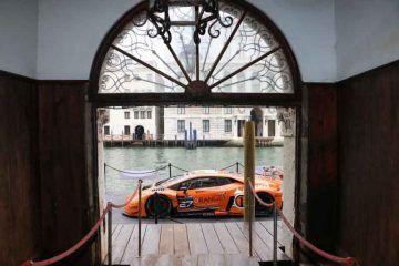 Orange1-Holding_Venezia_Regione-Veneto-Lamborghini