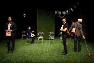N.E.R.D.S._Teatro Elfo-Puccini