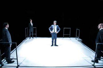 Bull_Teatro-Franco-Parenti