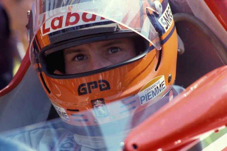 Ercole-Colombo,-Gilles-Villeneuve,-GP-di-San-Marino,-1980