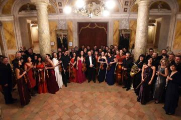 Filarmonica-G.-Rossini_Teatro-Carcano-Milano_ROSSINI-IN-VIAGGIO