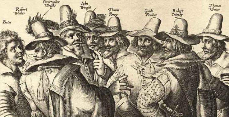 Gunpow1_Di-Crispijn-van-de-Passe-the-Elder-('s-file,-From-English-Wikipedia.)-[Public-domain],-attraverso-Wikimedia-Commons