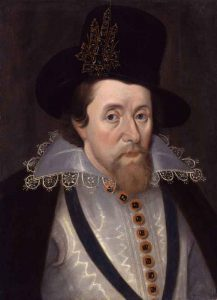 King_James_I_of_England_and_VI_of_Scotland_by_John_De_Critz_the_Elder_John-de-Critz-the-Elder-[Public-domain],-via-Wikimedia-Commons