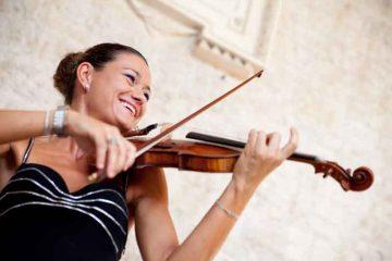 Mihaela-Costea-Filarmonica-Arturo-Toscanini-Auditorium-Milano_LaVerdi