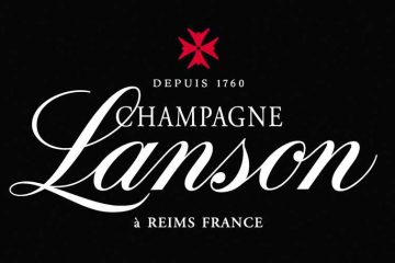 The_Lanson_logo_By-LDI-(Own-work)-[CC-BY-SA-3.0-],-via-Wikimedia-Commons