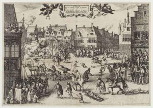The_execution_of_Guy_Fawkes'_(Guy_Fawkes)_by_Claes_(Nicolaes)_Jansz_Visscher_Di-Claes-(Nicolaes)-Jansz-Visscher-[Public-domain],-attraverso-Wikimedia-Commons