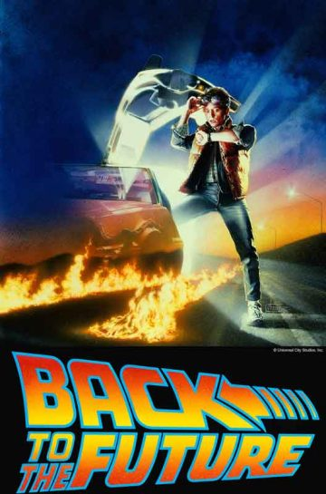 laVerdi_back_to_the_future_poster_01