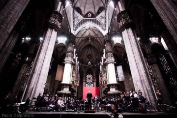 laVerdi_Duomo-Milano-Passione-Bach_photo-by-Paolo-Dalprato