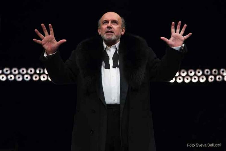 Lear-di-Edward-Bond_Teatro-Elfo-Puccini_foto_Sveva-Bellucci