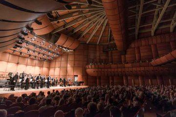 laVerdi_La-secchia-rapita_Auditorium_®StudioHanninen-2705