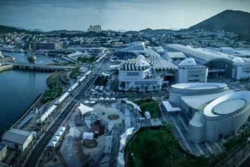 Expo_2012_Yeosu_panoramic_view_By-Cesarexpo-(Own-work)-[CC-BY-SA-3.0],-via-Wikimedia-Commons
