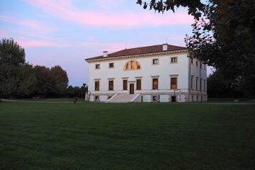 Il tesoro del garda le ville romane - Architektonische meisterwerke ...