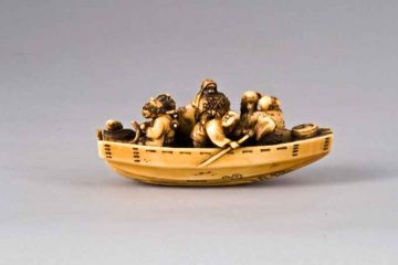 Traghetto-con-vari-personaggi_Museo_Poldi_Pezzoli