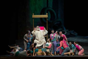 Teatro-Franco-Parenti_Babbelish-