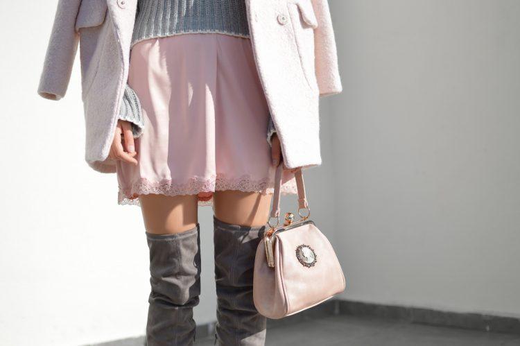 estate 2017 moda