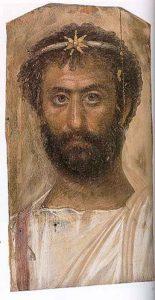 Ritratto maschile - Public-Domain-via-Wikipedia-Commons