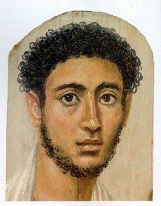 Ritratto maschile - Public-Domain-via-Wikipedia-Commons.