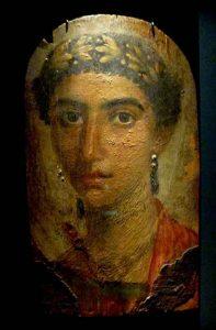 Fayum-09.-Portrait-of-Eirene---Public-Domain-via-Wikipedia-Commons