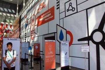 Padiglione Olanda Expo 2017 - 001