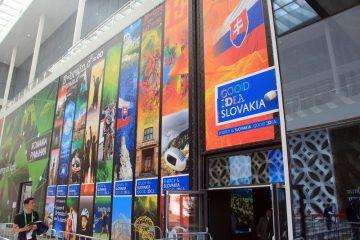 Padiglione Slovacchia Expo 2017 - 001