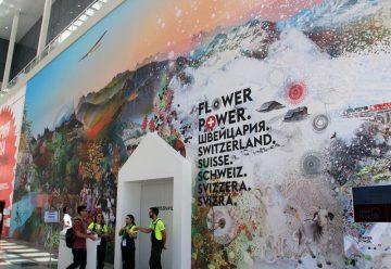 Padiglione Svizzera Expo 2017 - 001