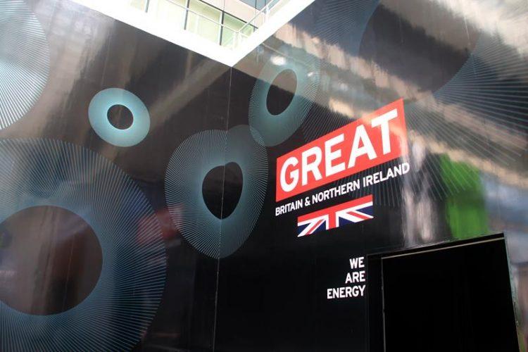 Padiglione UK & Irlanda del Nord Expo 2017 - 001