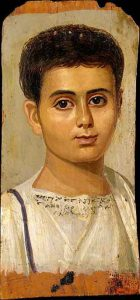Portrait-of-a-boy,-identified-by-inscription-as-Eutyches,-Metropolitan-Museum-of-Art---Public-Domain-via-Wikipedia-Commons