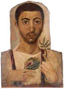 Portrait-of-a-man-holding-a-plant,-Musée-des-Beaux-Arts,-Dijon---Public-Domain-via-Wikipedia-Commons