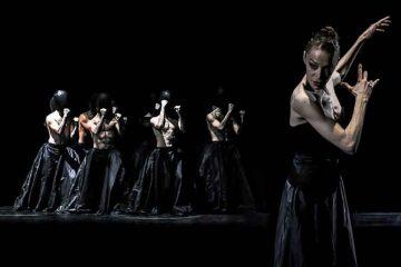 RAVEL-PROJECT_Teatro-Carcano_2017/2018