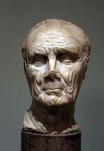 Ritratto-di-vecchio-di-osimo,-in-marmo,-20-1-ac.-ca.---Public-Domain-via-Wikipedia-Commons